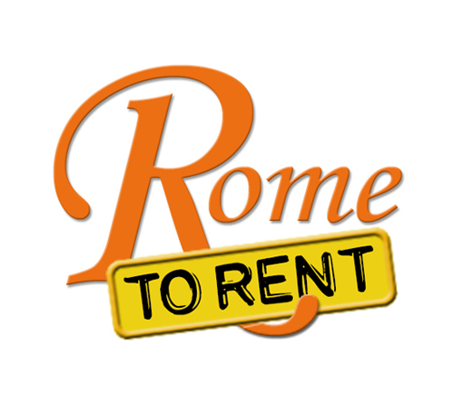 logo_Rome-to-rent