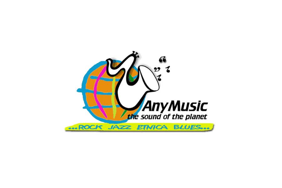 Logo Graphic Design stampa brand image