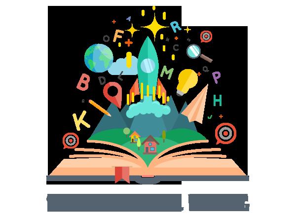 Marketing Storytelling iconika