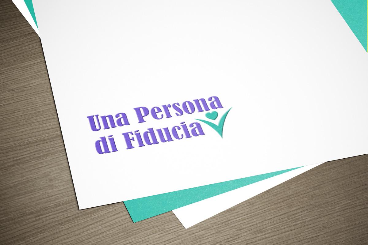 Brand image Logo Design Immagine Coordinata