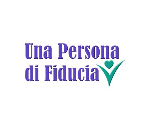 Logo_Persona-di-Fiducia