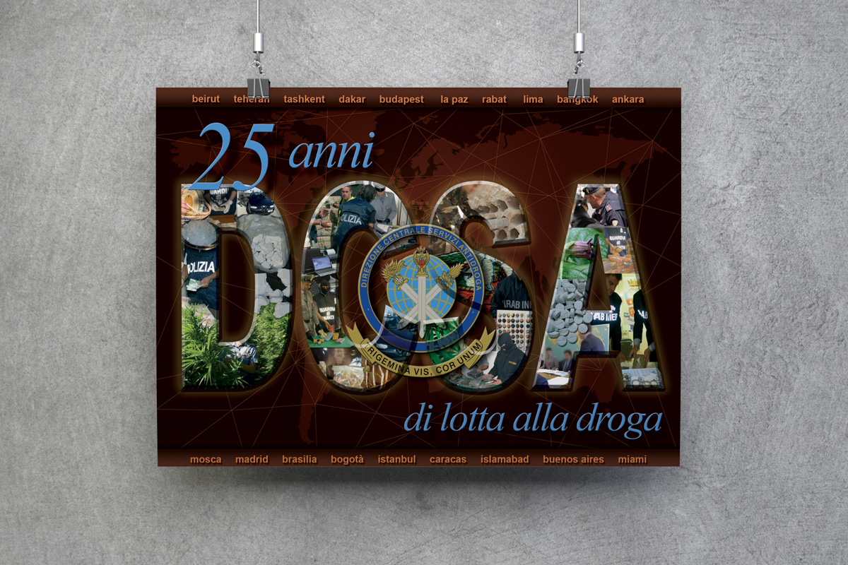 Poster_DCSA