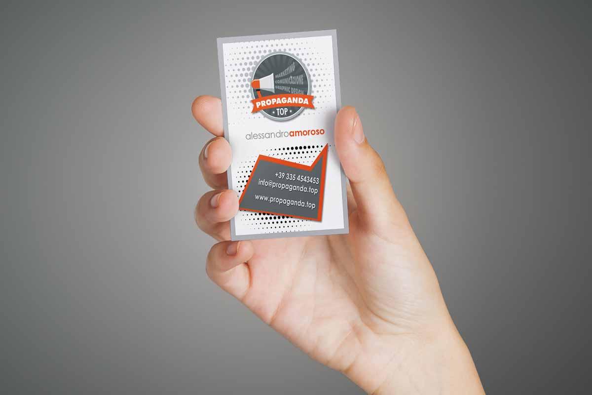 graphic design Logo, Stampa Biglietti