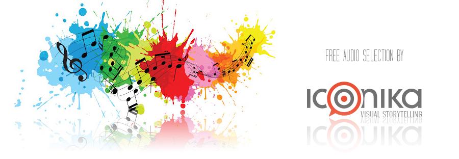 Risorse download music