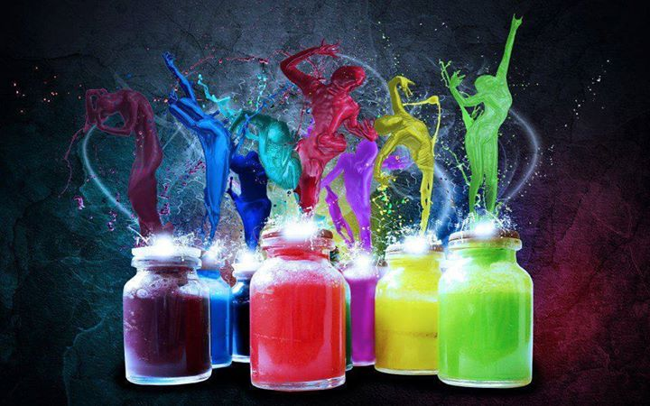 color_theory