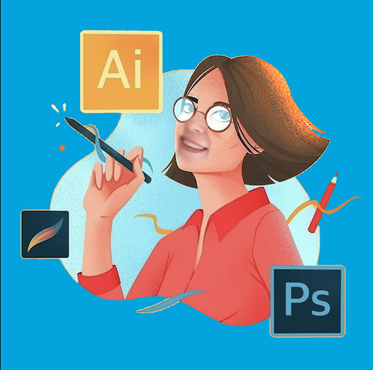 mio-avatar